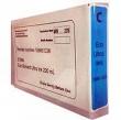 Xerox (8254/8264E Картридж чернила синие 220мл) 106R01228