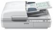 Сканер EPSON Workforce DS-6500 B11B205231
