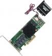 Adaptec (Adaptec AFM-700 Kit (Резервная память для ASR-7xxx - серии. Суперконденсатор +  flash memory)) 2275400-R
