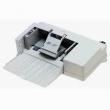HP C4122A Power Envelope Feeder