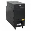 HP Q6668E Система очистки воздуха для HP DesignJet 9000