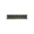 Модуль памяти HP DY655A (345113-551) 1GB DDR2-400 ECC reg, accessory (xw6200/8200)