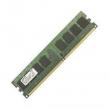 Модуль памяти HP DY658A 512Mb DDR2-400 ECC reg. accessory (xw6200/8200)