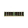 Модуль памяти HP P1537A DIMM 128 MB PC133
