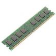 Модуль памяти HP PV557AA 1GB PC2-4200 (DDR2 533MHz) for dc5100/dx6120/dc7600