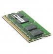 Модуль памяти HP EM993AA 512MB DDR2 SODIMM 667MHz (6310/6320/6400/7400/9420/9440/6325/tc4400)