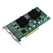 HP 274623-001 Видеокарта NVIDIA Quadro 4 400NVS Quad Display 64MB PCI  OEM