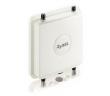 точка доступа ZyXEL NWA3550-N Wi-Fi Outdoor 802.11a/g/n NWA3550-N-EU0101F