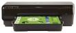 Принтер HP OfficeJet 7110 CR768A, струйный, цветной, A3, Ethernet, Wi-Fi