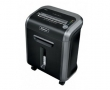 Шредер Fellowes PowerShred 79Ci (секр. 3, 3.9х38мм,14лcт,23лтр.Уничт.Скобы,Пл.карты,Скрепки,CD) FS-4679001