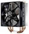 Cooler Master CPU Cooler Hyper 212 EVO Intel 1366/1156/1155/775, AMD FM1/AM3+ (TDP 180W, 4xCuprum Heat pipes, 600-1600 об/мин, 120x120x25, 9-31dBA, 4pin, 10pcs/box) (CoolerMaster) RR-212E-16PK-R1