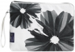 Чехол для планшета 10.1' Bag Golla 100% polyurethane tablet sleeve, Gloriann ipad white (Golla)