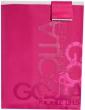 Bag Golla 100% polyester tablet pocket, Indiana 10.1' pink (Golla)