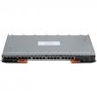 IBM Flex System EN2092 1Gb Ethernet Scalable Switch (49Y4294)