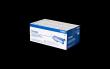 Тонер картридж Brother TN3380 для DCP8110/8250/MFC8520/8950 (8 000 стр)