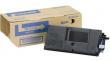 Тонер картридж Kyocera TK-3110 для FS-4100DN (15 500 стр) 1T02MT0NL0