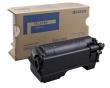 Тонер картридж Kyocera TK-3130 для FS-4200DN/FS-4300DN (25 000 стр) 1T02LV0NL0
