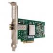 Контроллер  SERVER ACC CARD FC PCIE QLE2560-CK QLOGIC