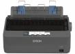 Принтер Epson LX-350 (C11CC24031 )