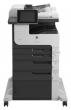 МФУ HP M725f CF067A, лазерный/светодиодный, черно-белый, A3, Duplex, Ethernet