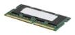 Foxline SODIMM 2GB 1600 DDR3 CL11 (128*8) (Foxconn) FL1600D3S11-2G