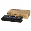 Тонер картридж Kyocera TK-710 для Mita FS-9130/9530ВТ (40 000 стр)