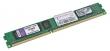 Оперативная память DDR3 4096Mb Kingston PC10666 1333 Mhz  (KVR13N9S8/4)