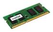 Модуль памяти SO DIMM DDR3L 4Gb Crucial PC-12800 (CT51264BF160B) original DDR3 SO DIMM 4Gb Crucial (CT51264BF160B)