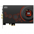 SOUND CARD PCIE 5.1 SB ZXR 70SB151000001 CREATIVE