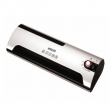 Ламинатор Office Kit L3223 A3 2x150 (75-150)мкм 35см/мин (4 вала)/хол.лам./лам.фото