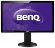 Монитор Benq GL2450HT 9H.L7CLB.HBE, 24' (1920x1080), TN, VGA (D-Sub), DVI, HDMI