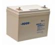 Батарея аккумуляторная 12В/75Ач (AQQU) AQ-12ML75