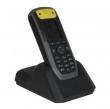 Телефон ДЕКТ DECT 3749 HANDSET (Avaya) 700479462