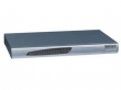 AudioCodes (MEDIAPACK 124 ANALOG VOIP GATEWAY 24 FXS) MP124/24S/AC/SIP