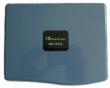AudioCodes (MEDIAPACK 204 VOIP TELEPHONE ADAPTER) MP204B/4S/SIP