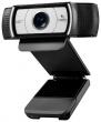Веб камера Logitech (Logitech Webcam C930e) 960-000972