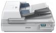 Сканер Epson WorkForce DS-70000N (Epson) B11B204331BT