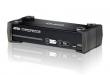 ATEN (8PORT CAT5 Audio/Video Splitter W/230V) VS1508T