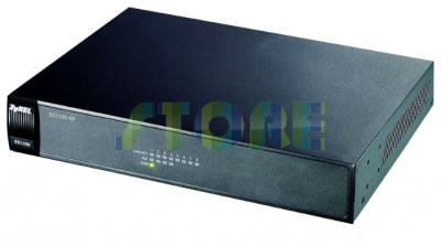 es1100-8p-eu0102f