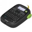 Ленточный принтер Epson для офисной маркировки LabelWorks LW-400 (Epson) C51CB70080