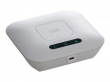 Точка доступа Linksys_Cisco WAP121-E-K9-G5 (Single Radio 802.11n Access Point w/PoE (EU))