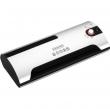 Ламинатор Office Kit L2323 A4 2x150 (75-150)мкм 35см/мин (4 вала)/хол.лам./лам.фото
