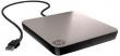 Hewlett Packard (Mobile USB DVDRW Drive) 701498-B21