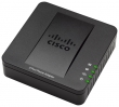 Linksys_Cisco (2 Port Phone Adapter) SPA112-XU