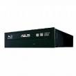 Привод Blu-Ray Asus BW-16D1HT/BLK/B/AS черный SATA int bulk