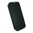 Чехол Fenice Creatto Galaxy S4 Slim Folding Cover_Black Diamante (Fenice)