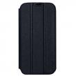 Чехол Fenice Creatto Galaxy S4 Slim Folding Cover_Navy (Fenice)