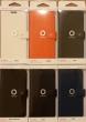 Чехол Fenice DIARIO Galaxy S4 Diary Case_Grey (Fenice)