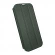 Чехол Fenice Creatto Galaxy S4 Slim Folding Cover_Grey (Fenice)