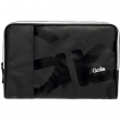 Чехол для планшета 10.1' Bag Golla 75% Polyvinyl Chloride 25% Polyester laptop sleeve, Maximilian 10.1''black (Golla)